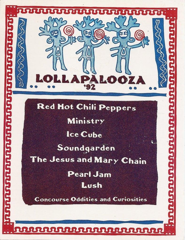 lollapalooza-1992.jpg?w=788