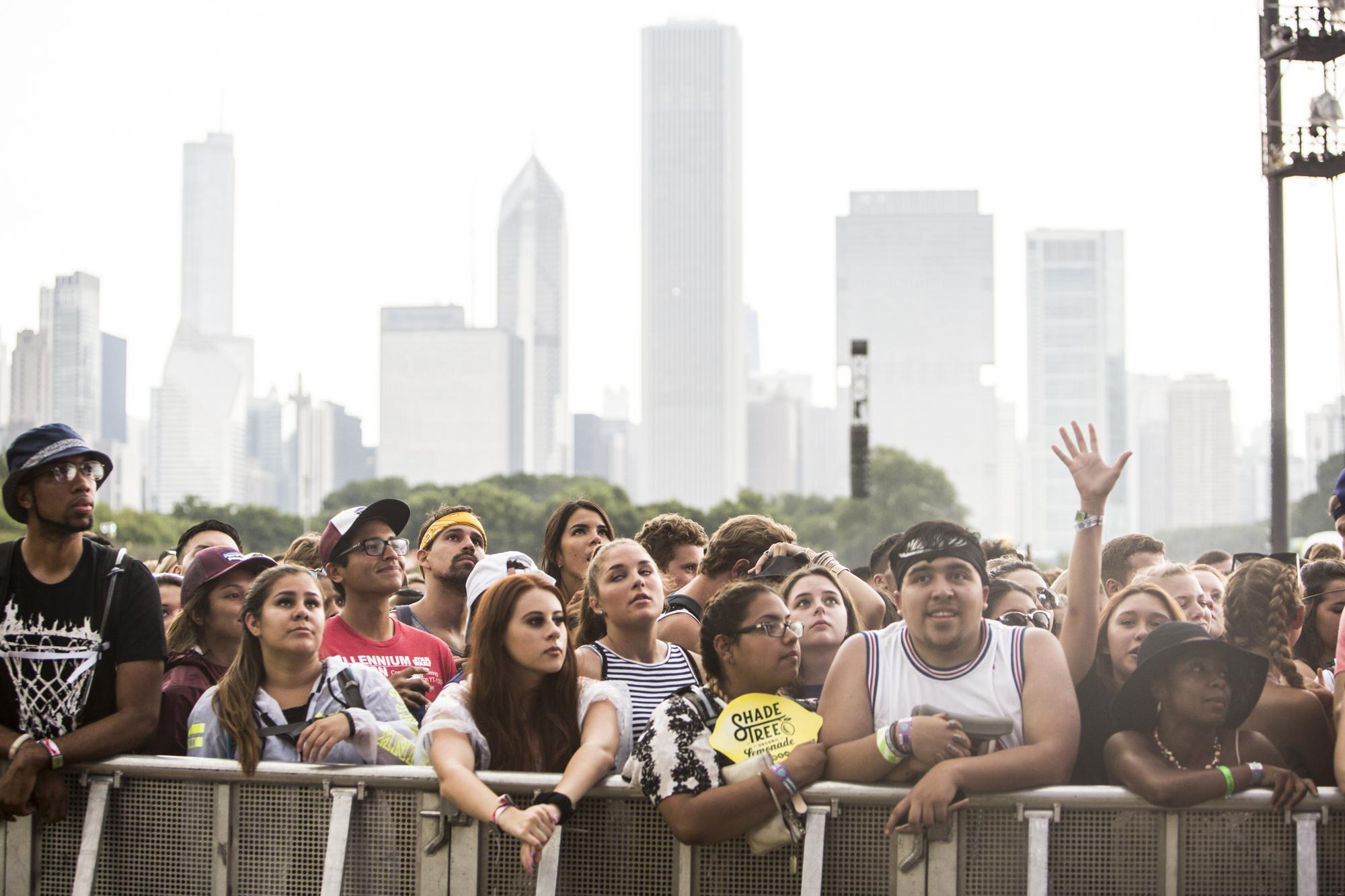 Lollapalooza-2016-cosores-0002