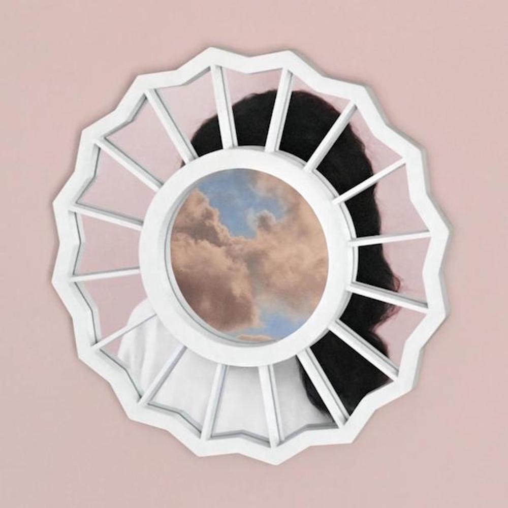 mac miller divine feminine album new Mac Miller announces new album, shares Dang! featuring Anderson .Paak    listen