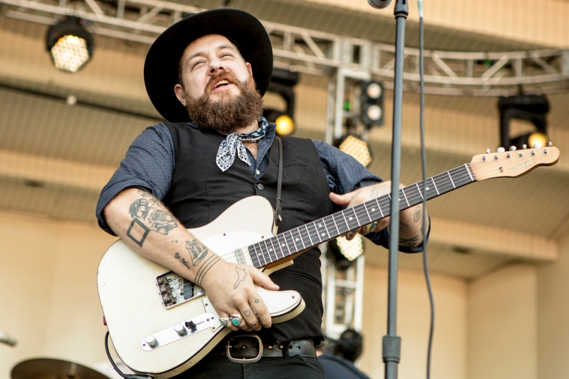 nathaniel-rateliff-and-the-night-sweats---Cosores-0001