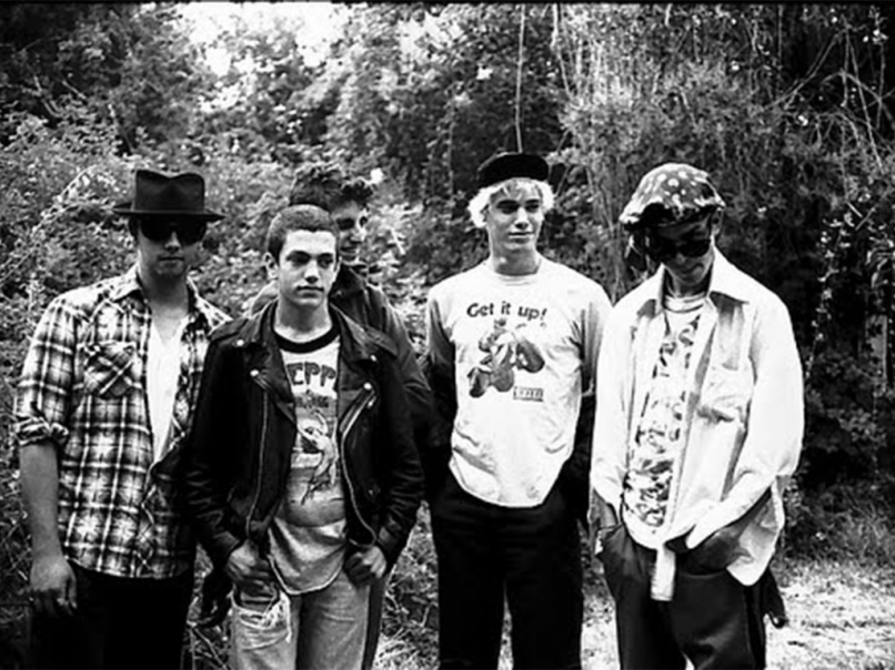 operation ivy 167612 The 100 Best Pop Punk Bands