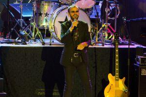 ringo starr cosores 10 Ringo Starr   Cosores 10