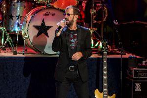 ringo starr cosores 13 Ringo Starr   Cosores 13