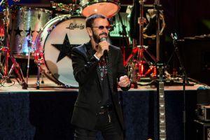 ringo starr cosores 16 Ringo Starr   Cosores 16