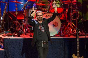 ringo starr cosores 17 Ringo Starr   Cosores 17