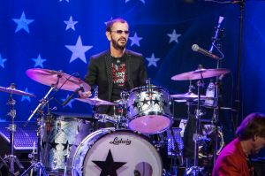 ringo starr cosores 19 Ringo Starr   Cosores 19