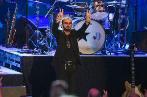 ringo starr cosores 2 Ringo Starr   Cosores 2