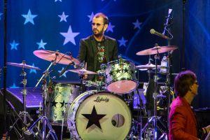 ringo starr cosores 20 Ringo Starr   Cosores 20