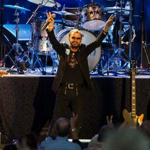 ringo starr cosores 7 Ringo Starr   Cosores 7