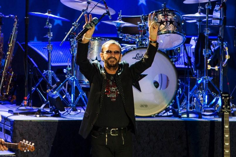 Ringo-Starr---Cosores-8