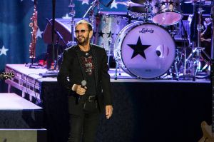 ringo starr cosores 9 Ringo Starr   Cosores 9