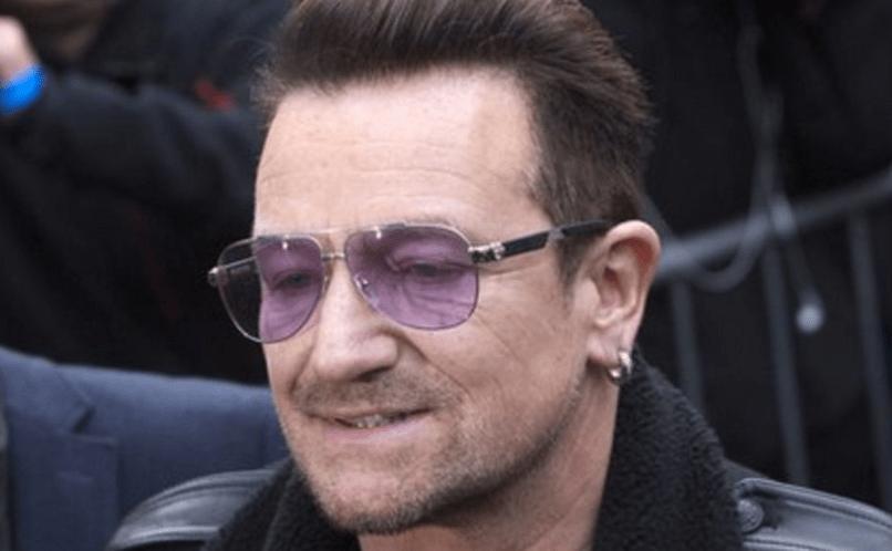 Bono Nice