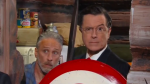 Jon Stewart Colbert