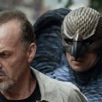 Keaton Birdman