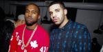 Kanye Drake