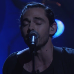 Local Natives Conan