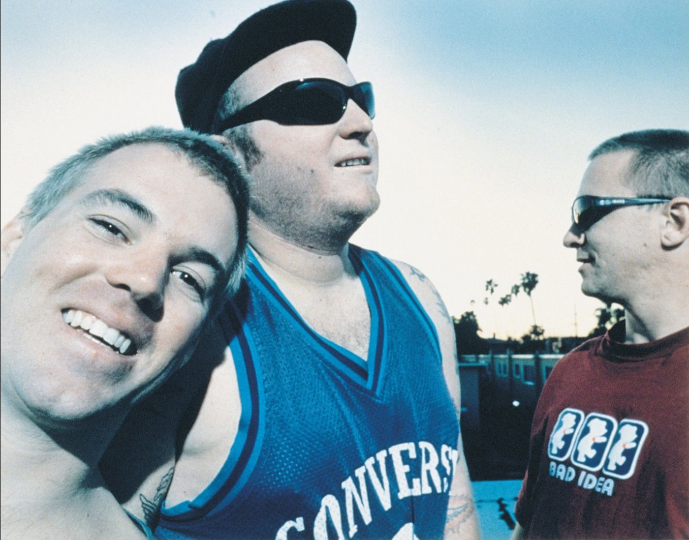 20 Years Later, Are Sublime Still Worth Paying Attention ...