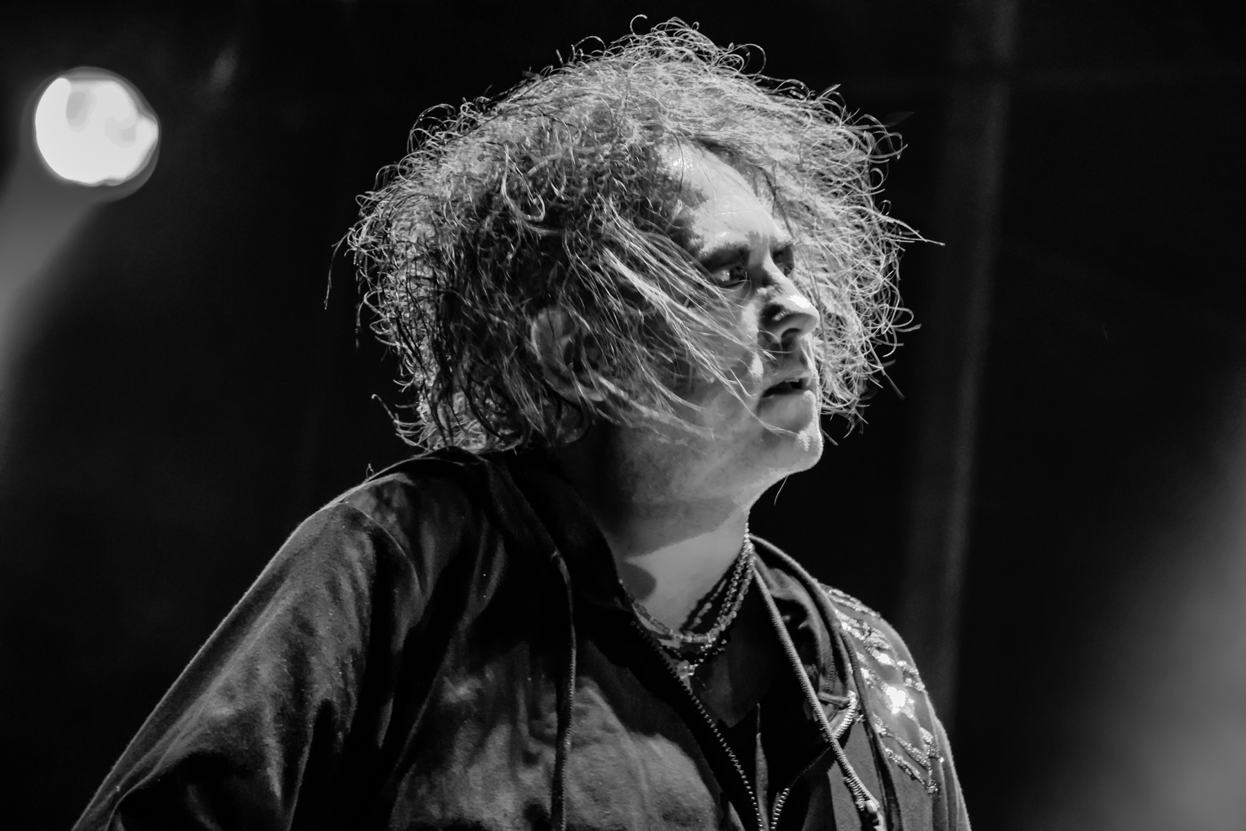 The Cure's 10 Best Deep Cuts