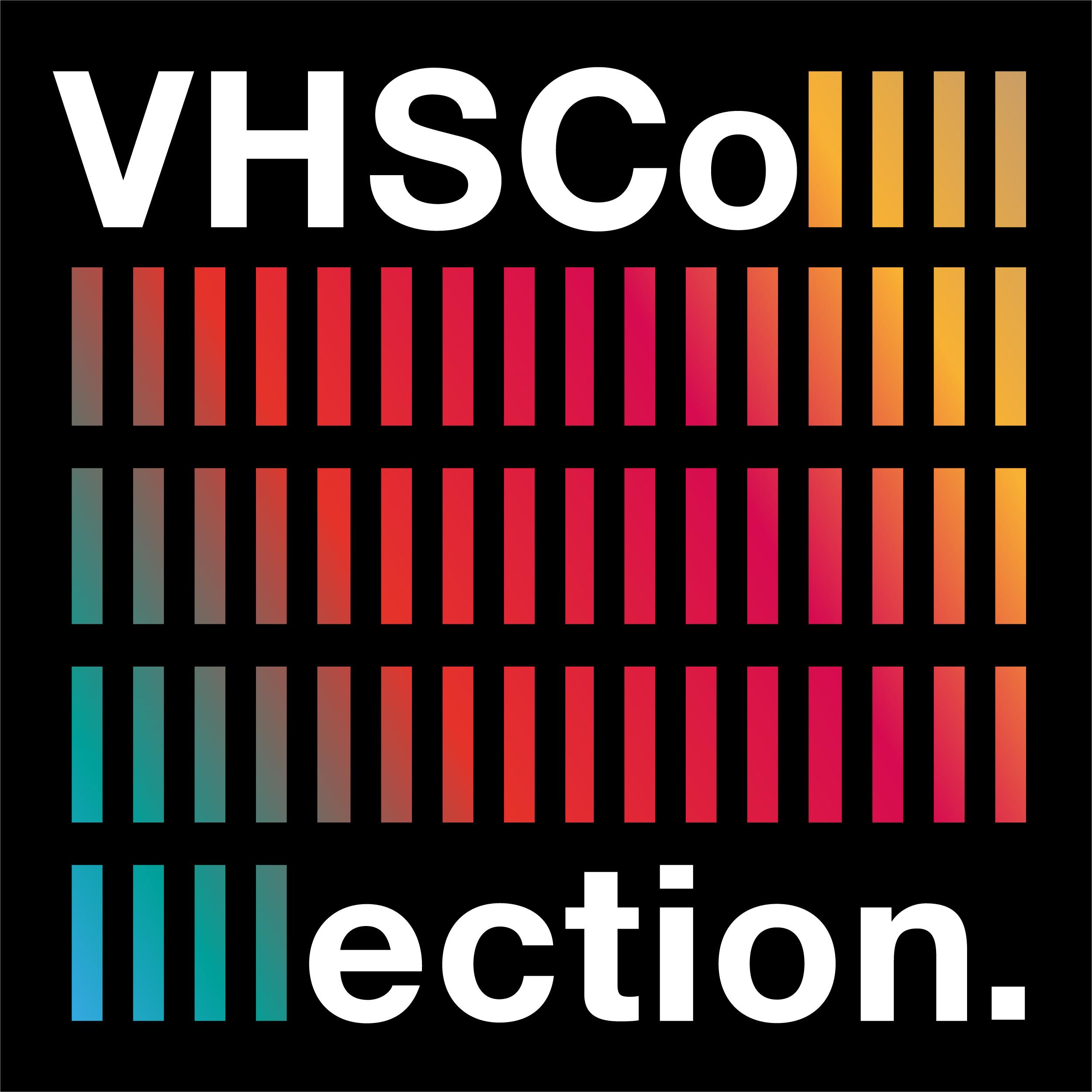 VHS_ALBUM_2500pxls