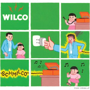 wilco The 25 Most Anticipated Albums of Fall 2016