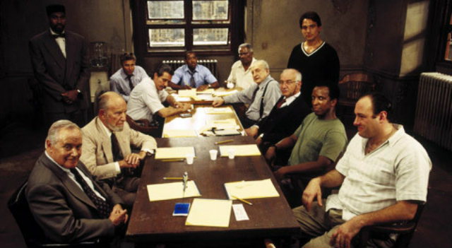 12angrymen1997 main The Best Movie Remakes of the Last 30 Years