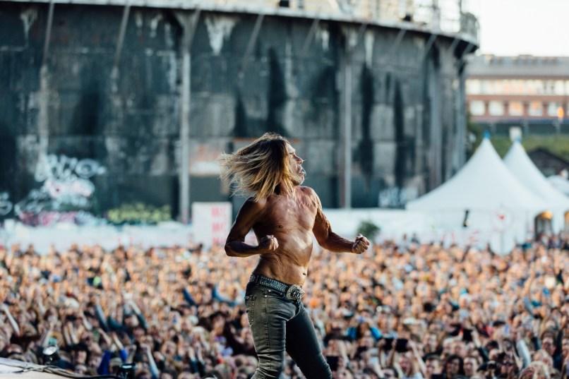 28652324520 b7ea494ee2 k Festival Review: Flow Festival 2016