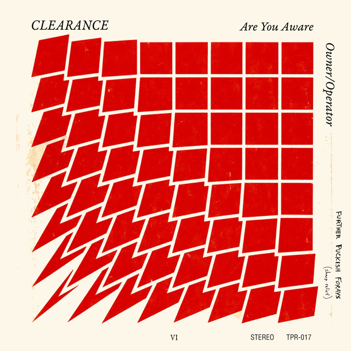 a4077556713 10 Chicago indie rockers Clearance premiere jangly new song Owner/Operator    listen