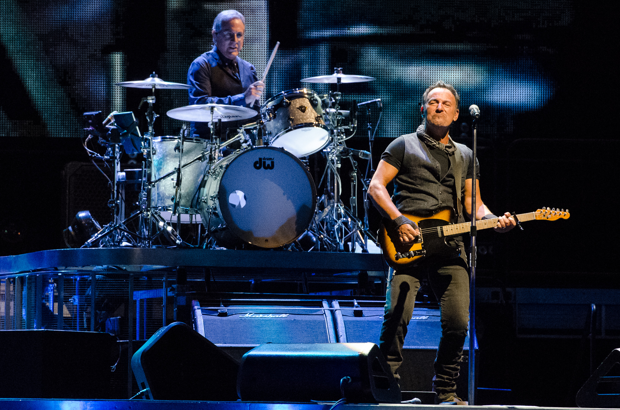 Ben-Kaye-Bruce-Springsteen-10