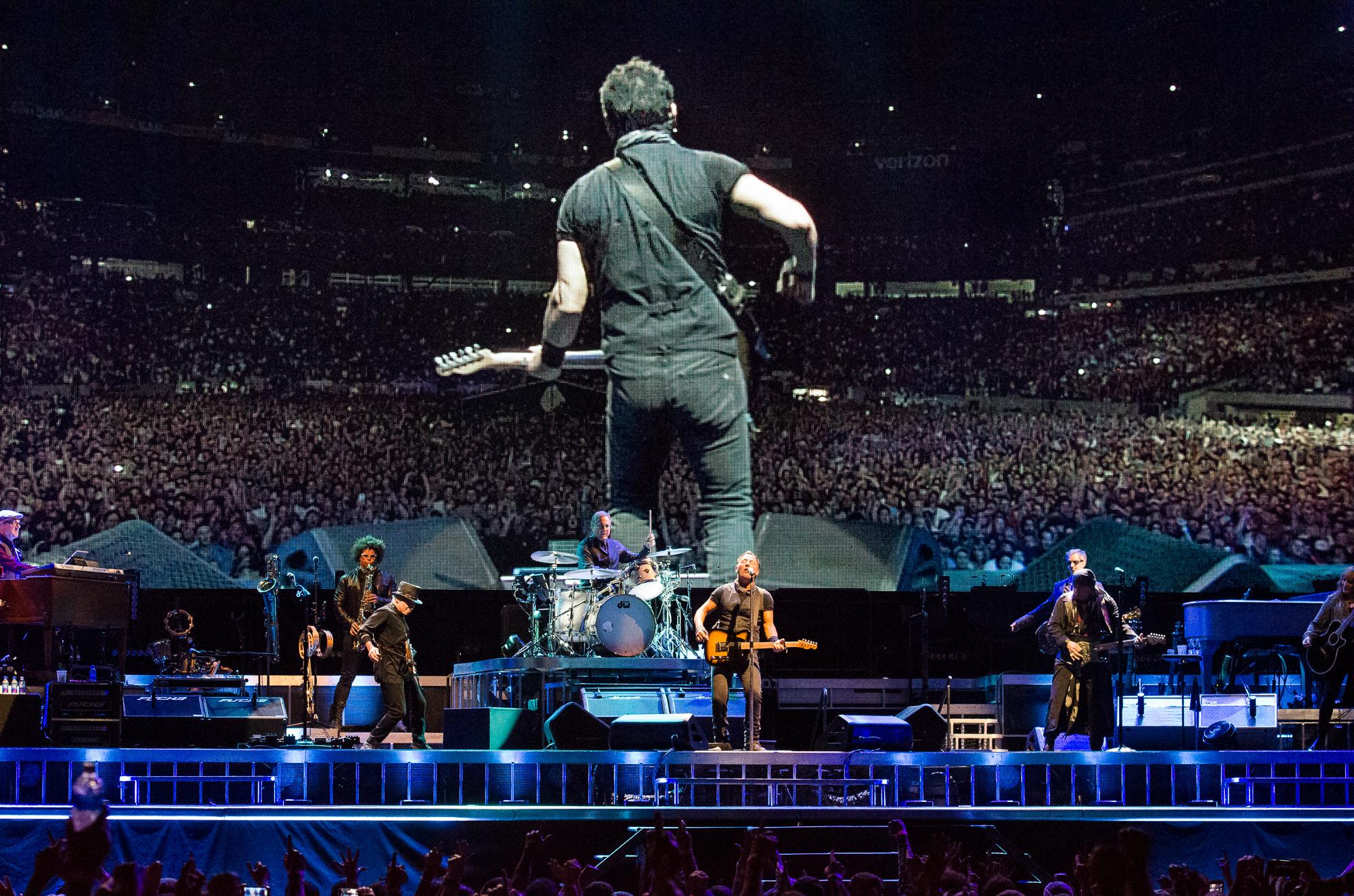 Ben-Kaye-Bruce-Springsteen-11