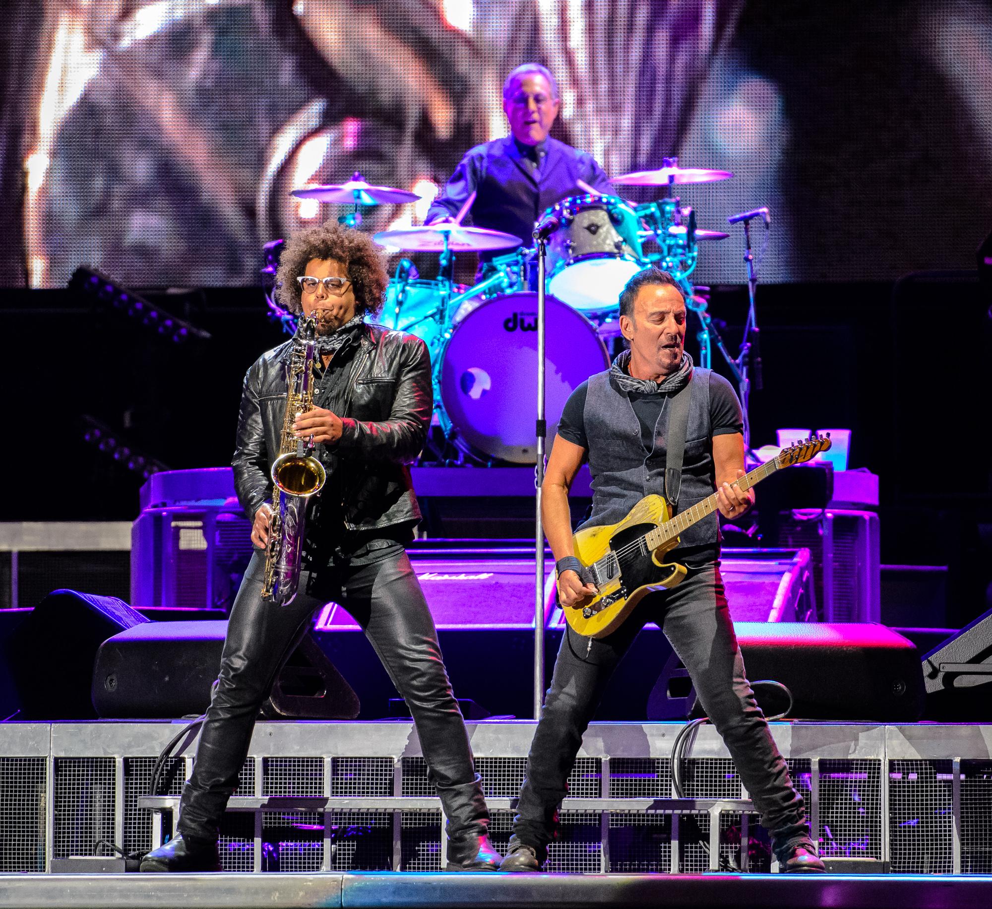 Ben-Kaye-Bruce-Springsteen-17