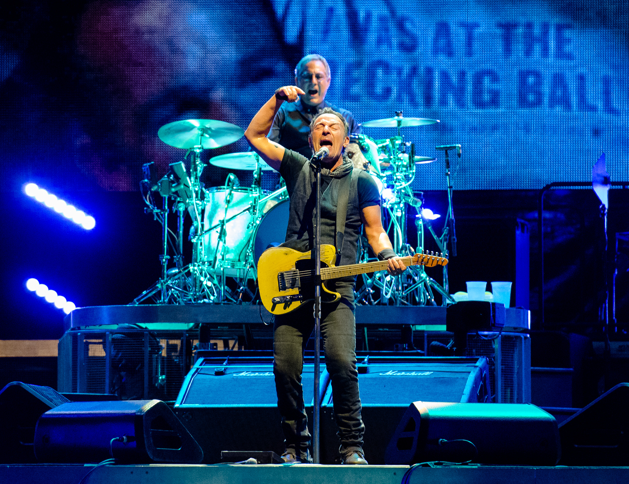 Ben-Kaye-Bruce-Springsteen-20