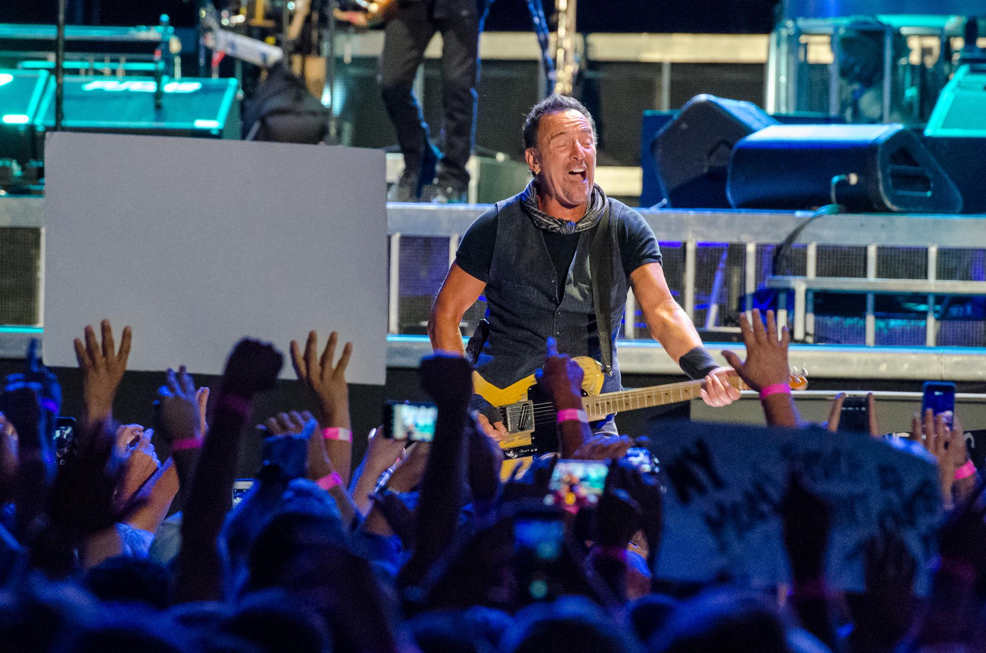 Ben-Kaye-Bruce-Springsteen-23