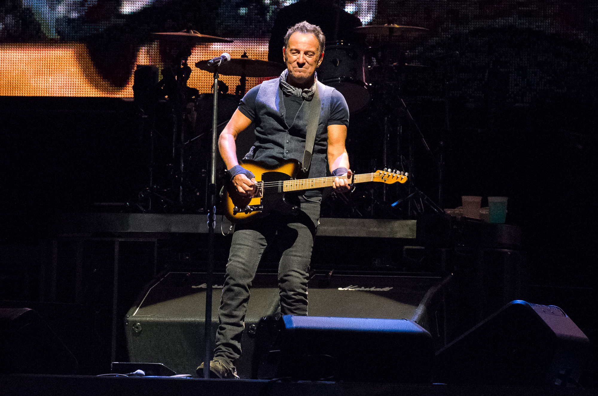 Ben-Kaye-Bruce-Springsteen-7