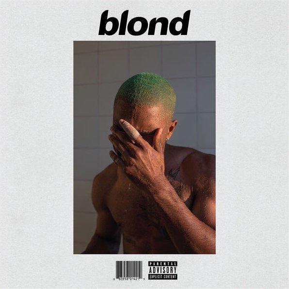frank ocean blonde download album free