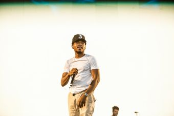 Chance-the-Rapper----Cosores-0015
