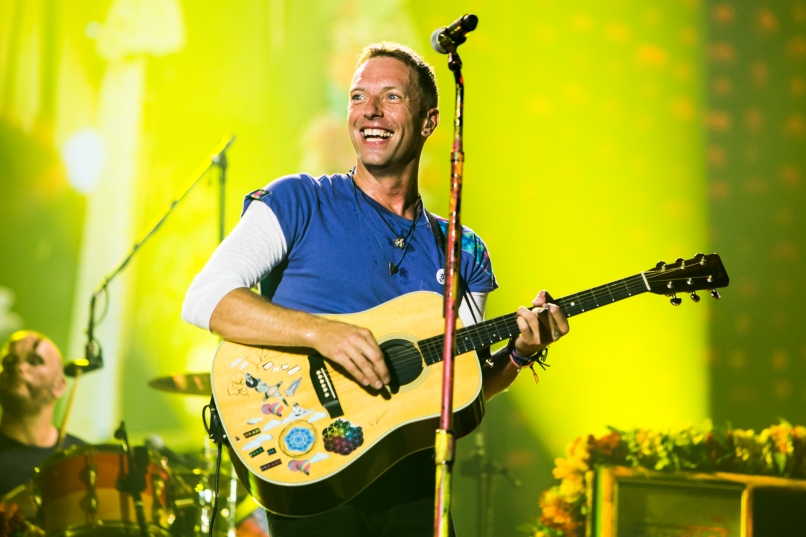Coldplay-03