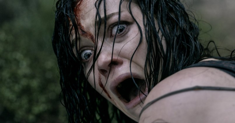 evil The Best Movie Remakes of the Last 30 Years
