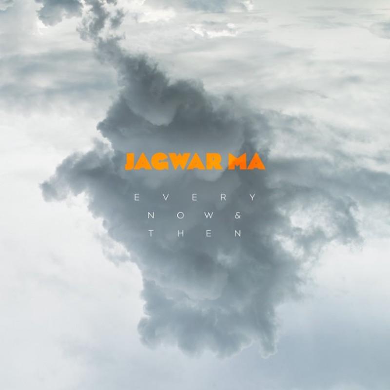jagwar ma every now then album Jagwar Ma detail new album, share Give Me a Reason    listen