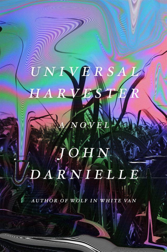 John-Darnielle-Universal-Harvester-640x967