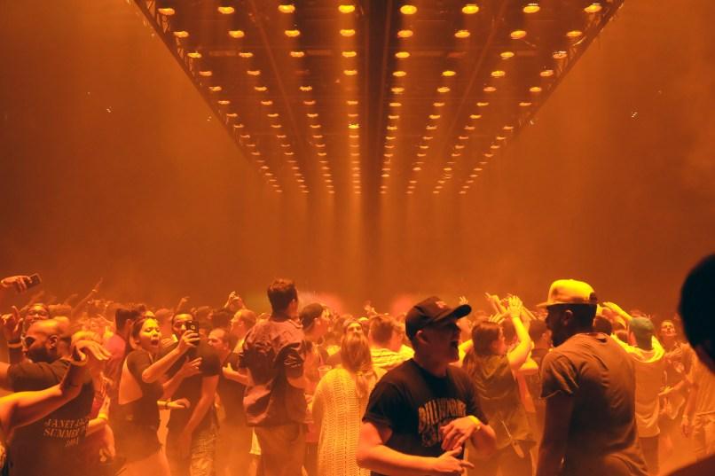 Kanye West - Killian Young (10)