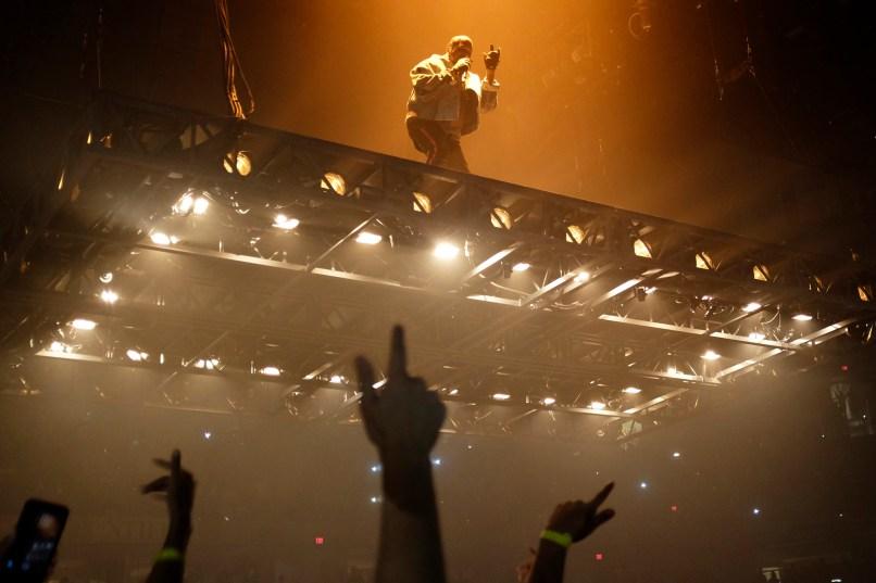 Kanye West - Killian Young (3)