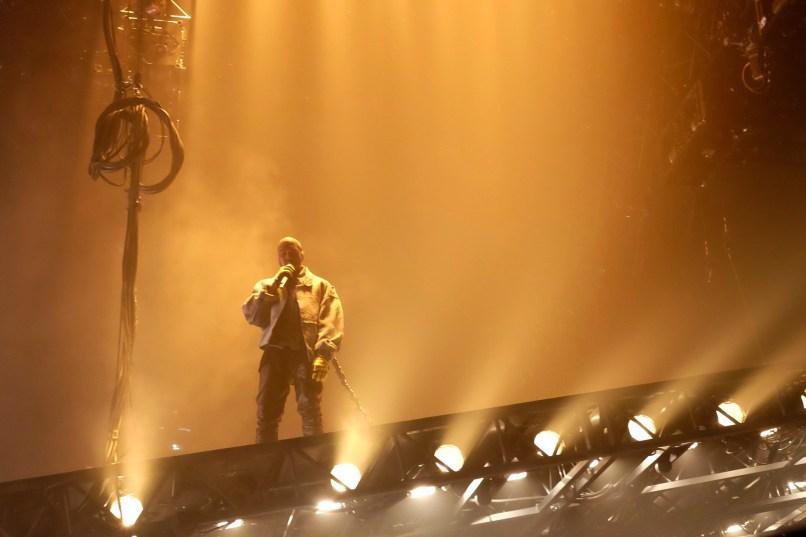 Kanye West - Killian Young (4)