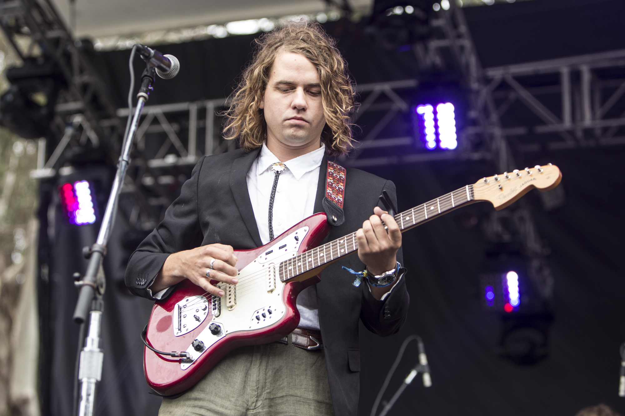 kevin morby cosores 0001 The Genius of The Velvet Underground & Nico: Artists Reveal Their Favorite Aspects of the Classic Album