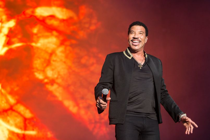 Lionel-Richie---Cosores-0012