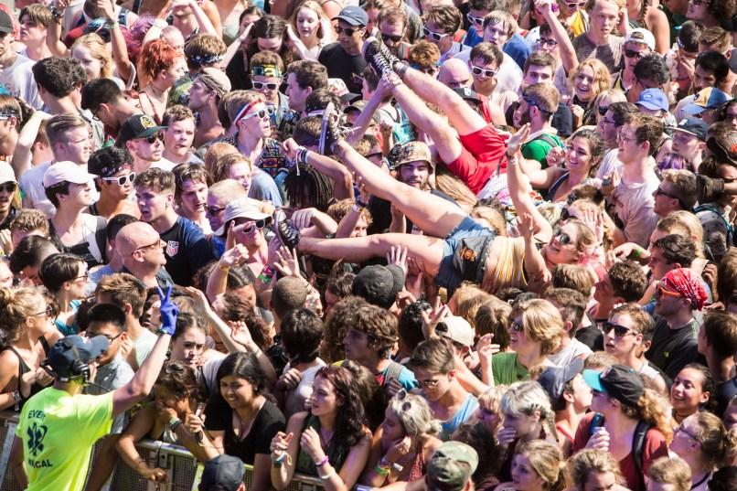 Lollapalooza---Cosores-0002