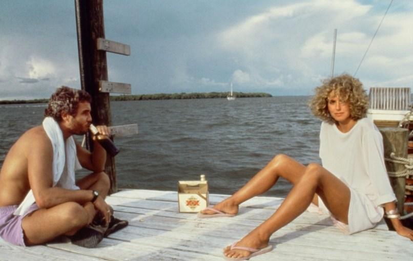 michael mann manhunter Manhunter Turns 30: How Michael Mann Chased Down Cinematic Dreams