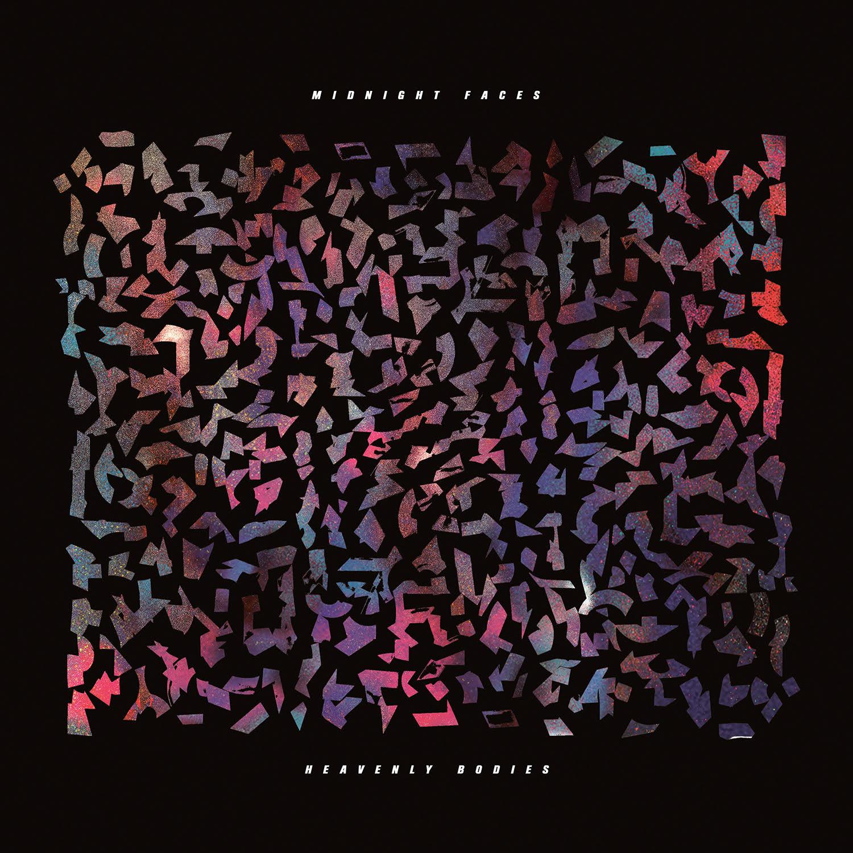 MidnightFaces-HeavenlyBodies-Artwork