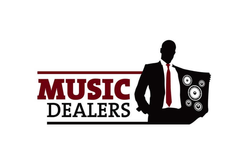 The Collapse of Music Dealers and Music Licensing's