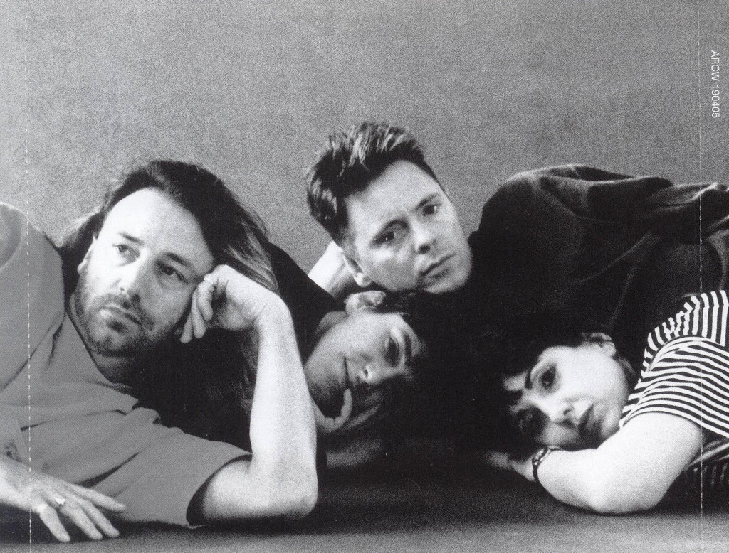 new order The 20 Worst Rock and Roll Hall of Fame Snubs