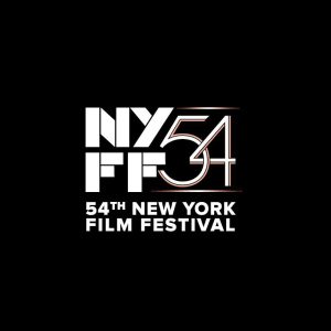 nyff 2016 e1470761497390 NYFF Film Review: 13th